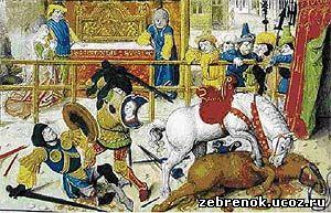 http://zebrenok.ucoz.ru/iron5.jpg